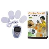 Электростимулятор Sex Kit