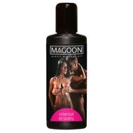 Масло массажное Magoon Oriental Ecstasy 100 мл