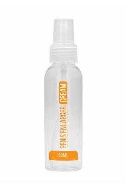 Крем для увеличения члена Penis Enlarger Cream 50 ml